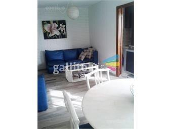 https://www.gallito.com.uy/departamento-en-peninsula-inmuebles-19279442