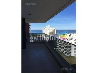 https://www.gallito.com.uy/venta-torre-esmeralda-playa-brava-inmuebles-19279551