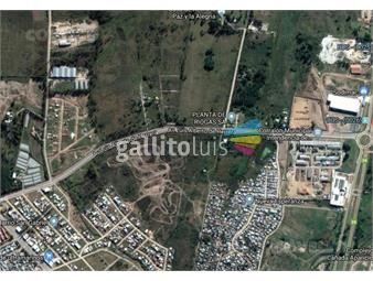 https://www.gallito.com.uy/terreno-en-maldonado-inmuebles-19279690