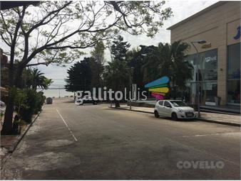 https://www.gallito.com.uy/local-a-metros-de-la-calle-20-punta-del-este-inmuebles-19940570