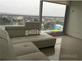 https://www.gallito.com.uy/alquiler-anual-apartamento-a-estrenar-en-roosevelt-inmuebles-19279878