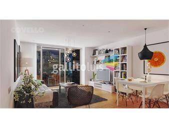 https://www.gallito.com.uy/apartamento-cordon-2-dormitorios-baño-terraza-vivien-inmuebles-19721726