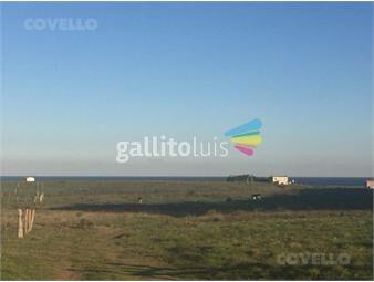https://www.gallito.com.uy/terreno-las-garzas-inmuebles-19280835