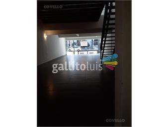 https://www.gallito.com.uy/local-comercial-p-carretas-110m2-2-plantas-sobre-avenida-inmuebles-19940992