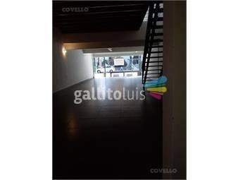 https://www.gallito.com.uy/local-comercial-p-carretas-110m2-2-plantas-sobre-avenida-inmuebles-19940993