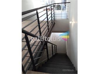 https://www.gallito.com.uy/local-punta-carretas-proximo-a-shopping-2-plantas-101-m2-inmuebles-19941012