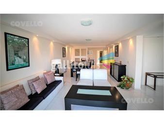 https://www.gallito.com.uy/departamento-3-dormitorios-mas-dependencia-playa-mansa-inmuebles-19282247