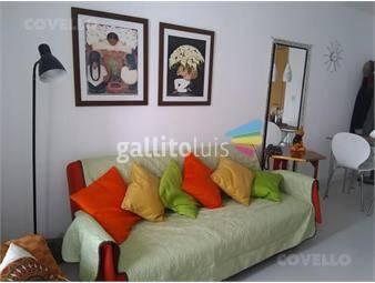 https://www.gallito.com.uy/departamento-roosevelt-inmuebles-19282355