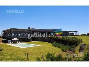 https://www.gallito.com.uy/terreno-en-barrio-privado-las-garzas-vista-a-la-playa-s-inmuebles-19282979