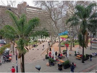 https://www.gallito.com.uy/frente-a-plaza-matriz-inmuebles-19869601