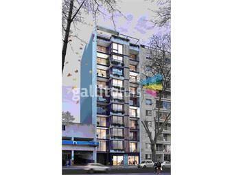 https://www.gallito.com.uy/venta-move-centro-estrena-2023-duplex-inmuebles-19933270