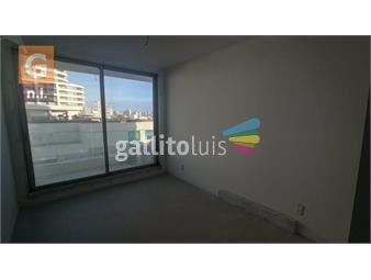 https://www.gallito.com.uy/apartamento-en-punta-del-este-playa-mansa-ref-4696-inmuebles-19951523