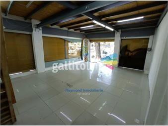 https://www.gallito.com.uy/local-de-120m2-en-martin-garcia-y-republica-inmuebles-19951558