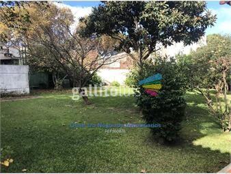 https://www.gallito.com.uy/casa-en-alquiler-y-venta-goes-ideal-dos-familias-o-empresa-inmuebles-19951890