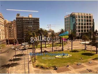https://www.gallito.com.uy/se-alquila-oficina-en-edificio-de-gran-categoria-inmuebles-18646794
