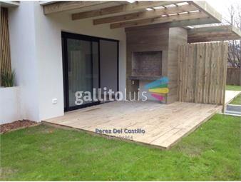 https://www.gallito.com.uy/venta-apartamento-renta-2-dormitorios-jardines-carrasco-inmuebles-19011109