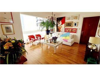 https://www.gallito.com.uy/penthouse-1-dormitorio-luminoso-inmuebles-19952036