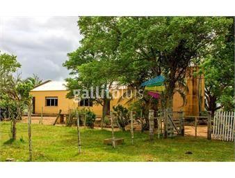 https://www.gallito.com.uy/venta-de-campos-en-durazno-685-has-localidad-las-palmas-inmuebles-19925825