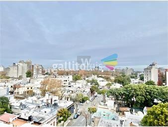 https://www.gallito.com.uy/venta-apartamento-un-dormitorio-punta-carretas-inmuebles-19952391