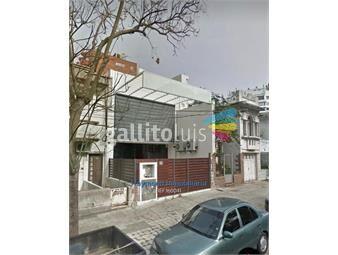 https://www.gallito.com.uy/excelente-local-de-270m2-en-solano-garciapta-carretas-inmuebles-19956860