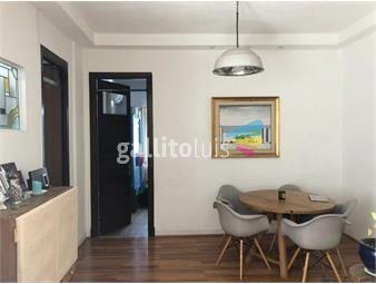 https://www.gallito.com.uy/apartamento-en-venta-inmuebles-19932189