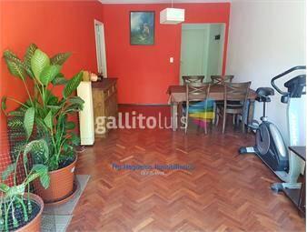 https://www.gallito.com.uy/apartamento-funcional-3d-3b-prox-18-de-julio-inmuebles-19108978