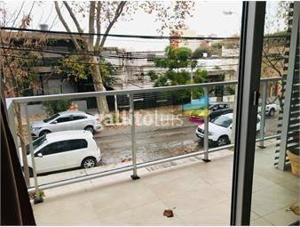 https://www.gallito.com.uy/precioso-apartamento-en-venta-de-2-dormitorios-con-patio-inmuebles-19956985