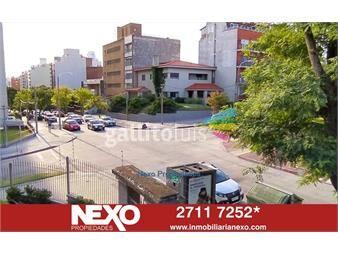 https://www.gallito.com.uy/echevarriarza-casi-julio-cesar-ideal-empresa-o-2-flias-inmuebles-19688849