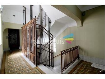 https://www.gallito.com.uy/venta-apartamento-3-dormitorios-18-de-julio-cordon-inmuebles-19458858