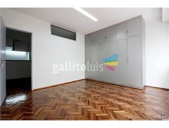 https://www.gallito.com.uy/alquiler-apartamento-1-dormitorio-ciudad-vieja-inmuebles-19295443