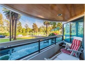 https://www.gallito.com.uy/venta-apartamento-golf-punta-carretas-parrillero-barbacoa-inmuebles-19635110