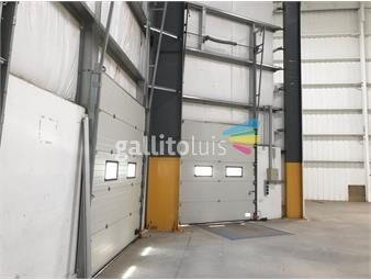 https://www.gallito.com.uy/alquiler-centro-logistico-camino-bajo-la-petisa-inmuebles-19191014
