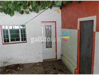 https://www.gallito.com.uy/ideal-para-renta-venta-de-4-unidades-en-mismo-padron-inmuebles-19115595