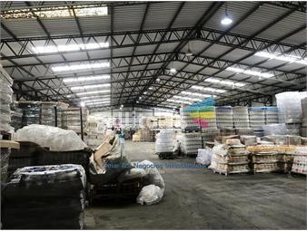 https://www.gallito.com.uy/alquiler-planta-industrial-deposito-local-fabrica-galpon-inmuebles-19957855