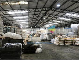 https://www.gallito.com.uy/alquiler-planta-industrial-deposito-local-fabrica-galpon-inmuebles-19957854