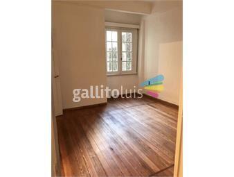 https://www.gallito.com.uy/depto-2d-en-alquiler-centro-inmuebles-19957932