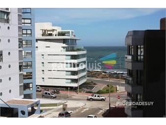 https://www.gallito.com.uy/apartamento-en-penãnsula-1-dormitorio-con-balcã³n-inmuebles-19659226