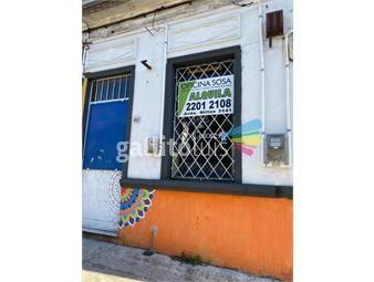 https://www.gallito.com.uy/oficina-sosa-local-sobre-martin-fierro-y-blv-artigas-inmuebles-19695855