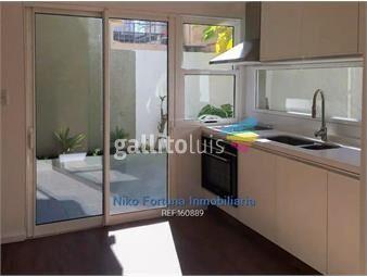 https://www.gallito.com.uy/hermosa-y-amplia-casa-en-carrasco-inmuebles-19952081