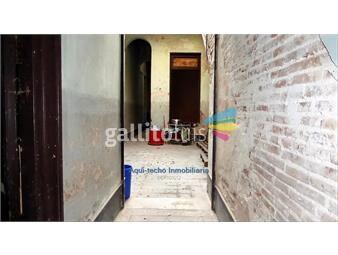 https://www.gallito.com.uy/ideal-reciclaje-2-casas-en-un-mismo-padron-inmuebles-19964532