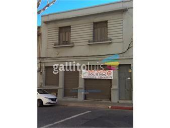 https://www.gallito.com.uy/js-local-comercial-en-goes-inmuebles-19964557