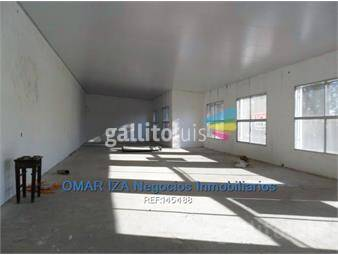 https://www.gallito.com.uy/iza-alquiler-local-comercial-inmuebles-12169204