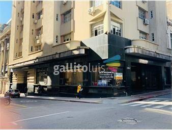 https://www.gallito.com.uy/local-comercial-en-alquiler-en-ciudad-vieja-350-m2-inmuebles-19964900