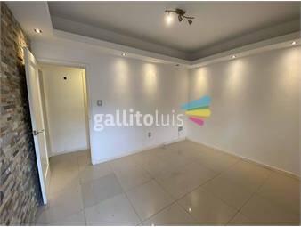 https://www.gallito.com.uy/alquilo-apartamento-2-dormitorios-en-pocitos-inmuebles-19965321