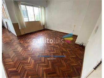 https://www.gallito.com.uy/vendo-edificio-en-malvin-inmuebles-19872724