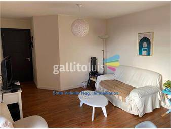https://www.gallito.com.uy/apartamento-impecable-2-dormitorios-cordon-inmuebles-19966727