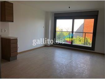 https://www.gallito.com.uy/alquiler-de-monoambiente-en-espectacular-edificio-totalment-inmuebles-19966761