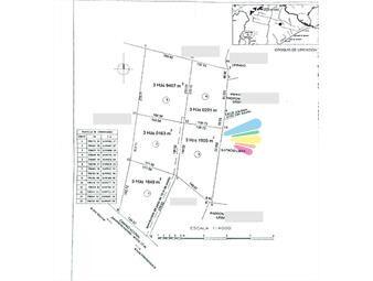 https://www.gallito.com.uy/chacras-en-ciudad-de-la-costa-desde-3-ha-a-uss-7-el-m2-inmuebles-19966826