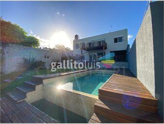 https://www.gallito.com.uy/hermosa-casa-en-inmejorable-punto-en-carrasco-inmuebles-18916455