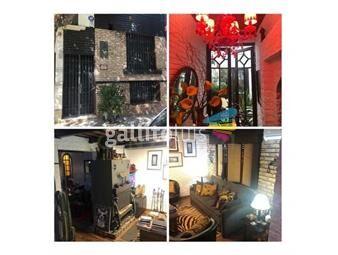 https://www.gallito.com.uy/hermosa-casa-en-parque-rodo-posible-permuta-por-loft-inmuebles-19491890